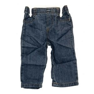 🎁 10 for $15 🎁 Circo Baby Boy's Jeans